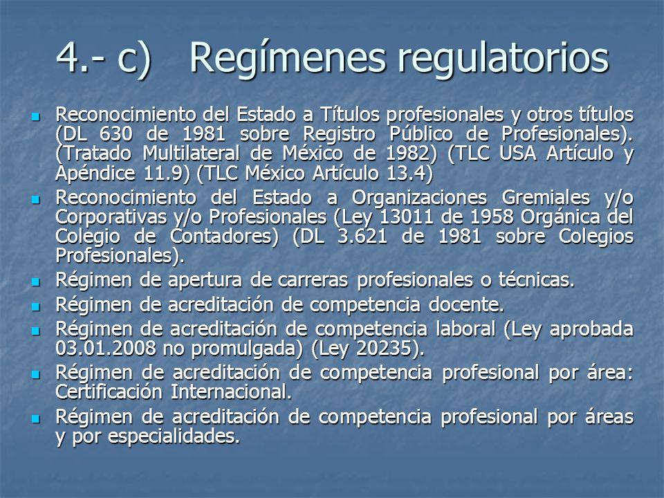 ley 11 1981 13: