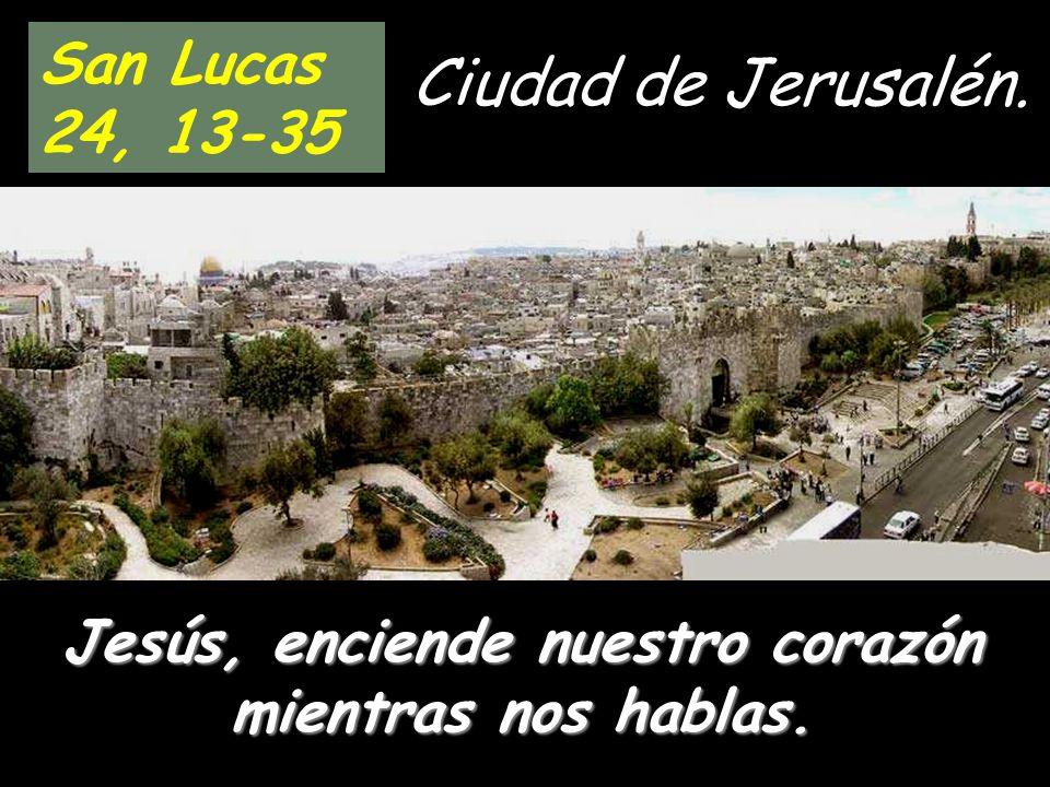 Sepulcro de José de Arimatea 1ª de Pedro 1:17-21