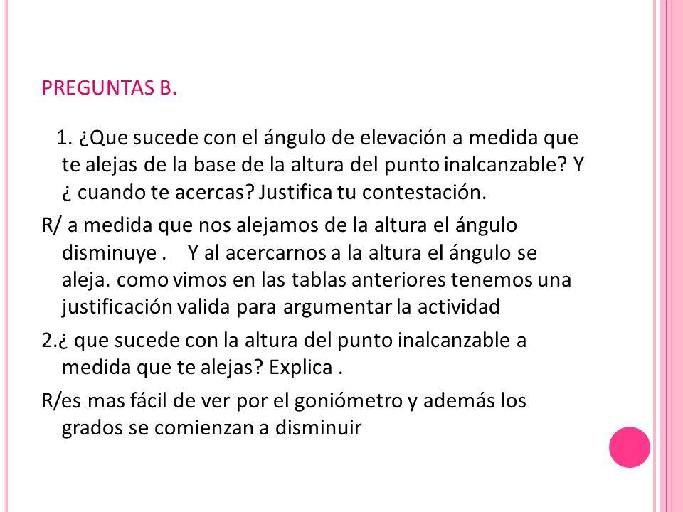 PREGUNTAS B.1.