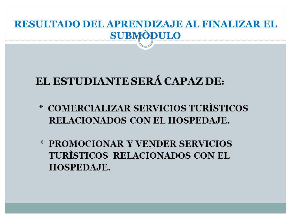 COMPETENCIAS/CONTENIDOS POR DESARROLLAR 1.- MANEJA PLANES, SERVICIOS Y TARIFAS.