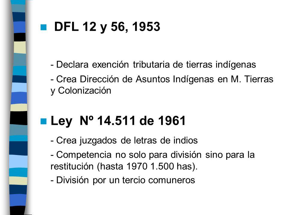12 de la ley 18834 y dfl: