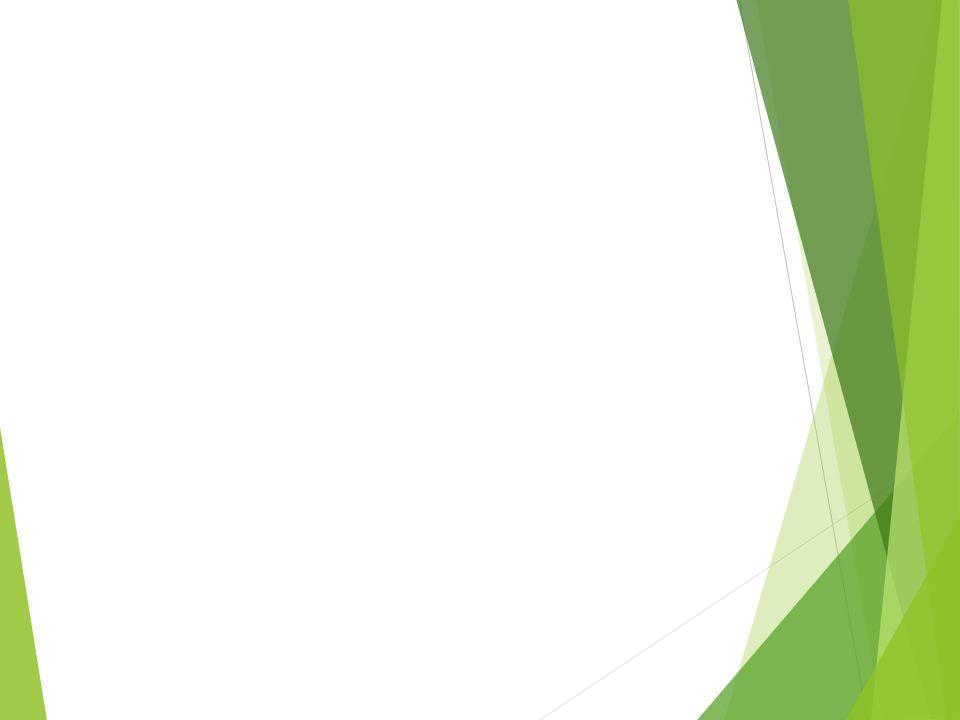 CONTABILIDAD APLICADA La contabilidad se aplica en función de las actividades que desempeña la empresa dentro de un país.