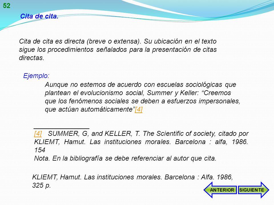 _______________ [4][4] SUMMER, G, and KELLER, T.