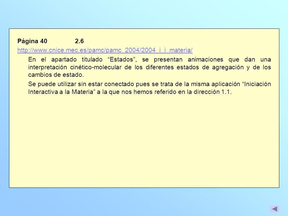 pgina 4026 httpwwwcnicemecespamc - Tabla Periodica Interactiva Cnice