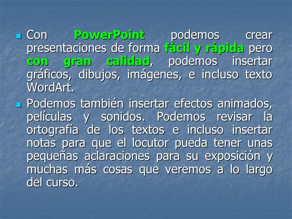 Haga clic en el Menu FORMATO, luego clic en ESTILO DE DIAPOSITIVA.