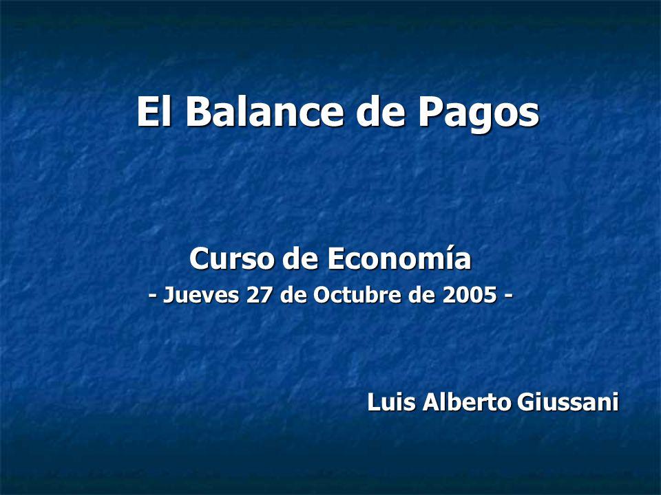 27 de octubre de 2005: