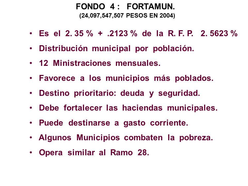 ley general seguridad social articulo 115 2: