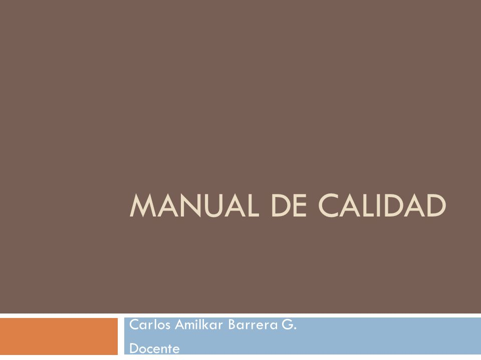6.2 RECLAMOS  El sistema de gestión de la calidad ISO 9001:2000, implementado en MANGIAM, define la forma de tratar los reclamos de los clientes, en el procedimiento de no conformidades y acciones correctivas y preventivas (AD-C-29).