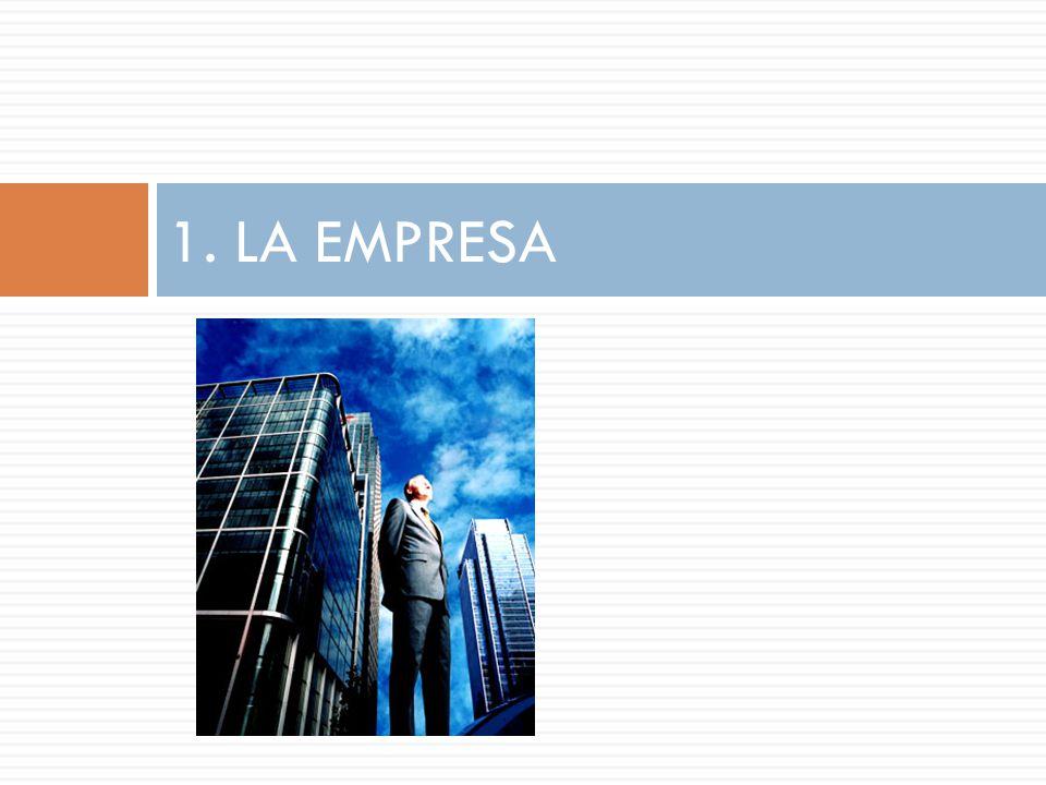 6.3 MEDICIÓN DE SATISFACCIÓN DEL CLIENTE  La medición de la satisfacción del cliente, se basa en la revisión de la información recopilada en forma activa, a través, de una encuesta de satisfacción de cliente, realizadas mensualmente, o de acuerdo a las necesidades del servicio, según se establece en el procedimiento, (AD-C-31) Procedimiento para evaluar la satisfacción del cliente.