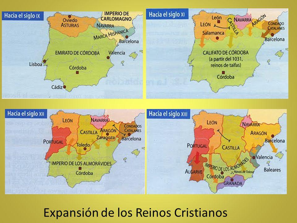 Resultado de imagen de reinos cristiano