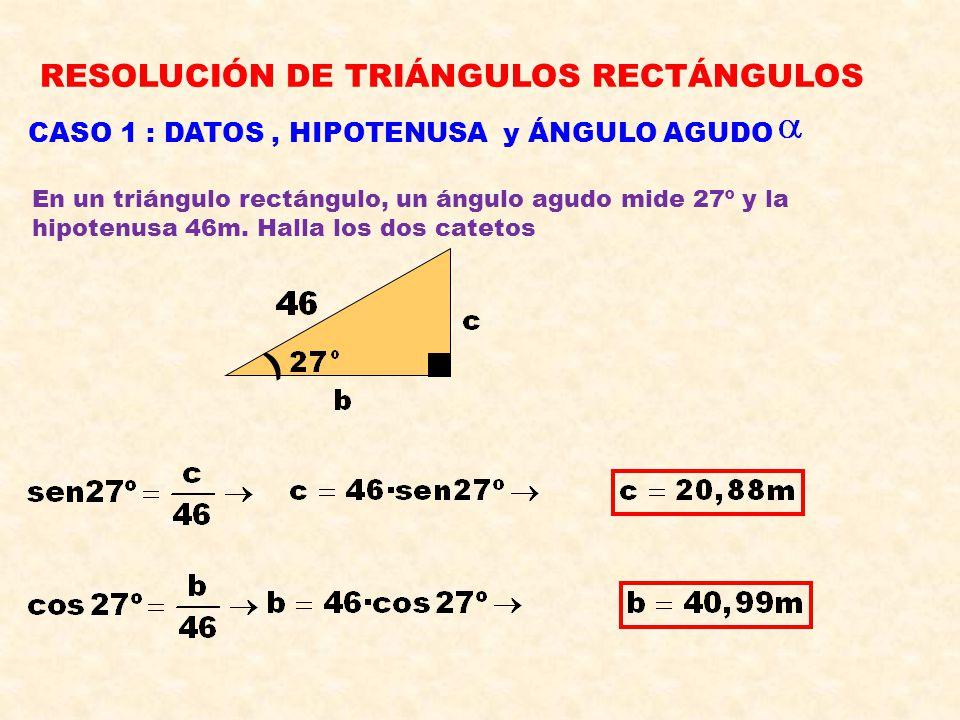 a)  y 180º +  sen (180º +  ) = - sen  cos (180º +  ) = - cos  tg (180º +  ) = tg  b)  y 270 -  sen (270º-) = - cos  cos (270º-) = - sen a tg (270º-a) = cotg a 3) REDUCCIÓN DE ÁNGULOS AL 3 er CUADRANTE