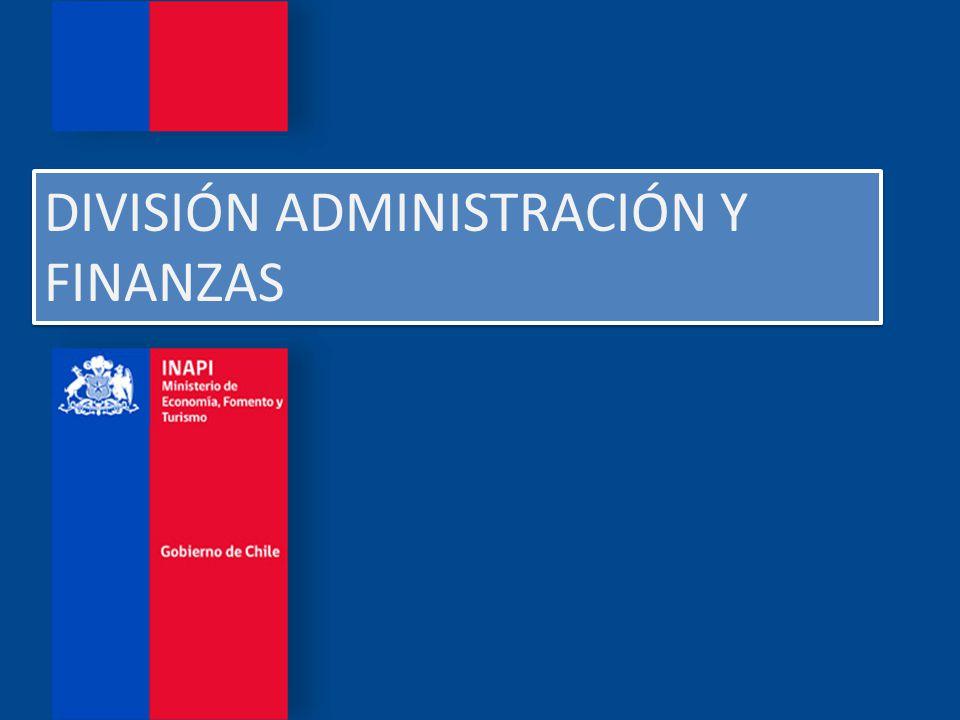 10 FUNCIONES 1.Gestionar, administrar y controlar los recursos financieros a fin de cumplir con los objetivos estratégicos Institucionales.