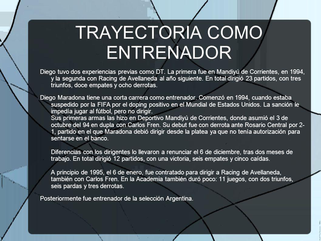 TRABAJO CIENCIAS SOCIALES *Nombre: Bryan Sánchez Pareja. *Curso ...