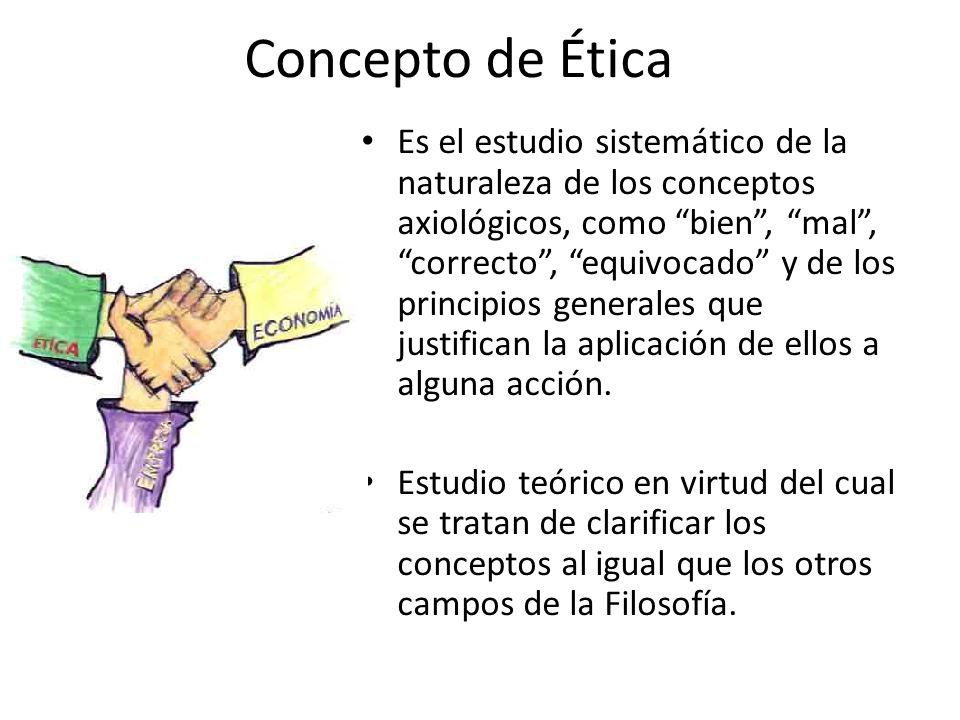 """La presentaci�n """"Enero de 2013 Mtro. Ren� Moreno. Concepto de ..."""