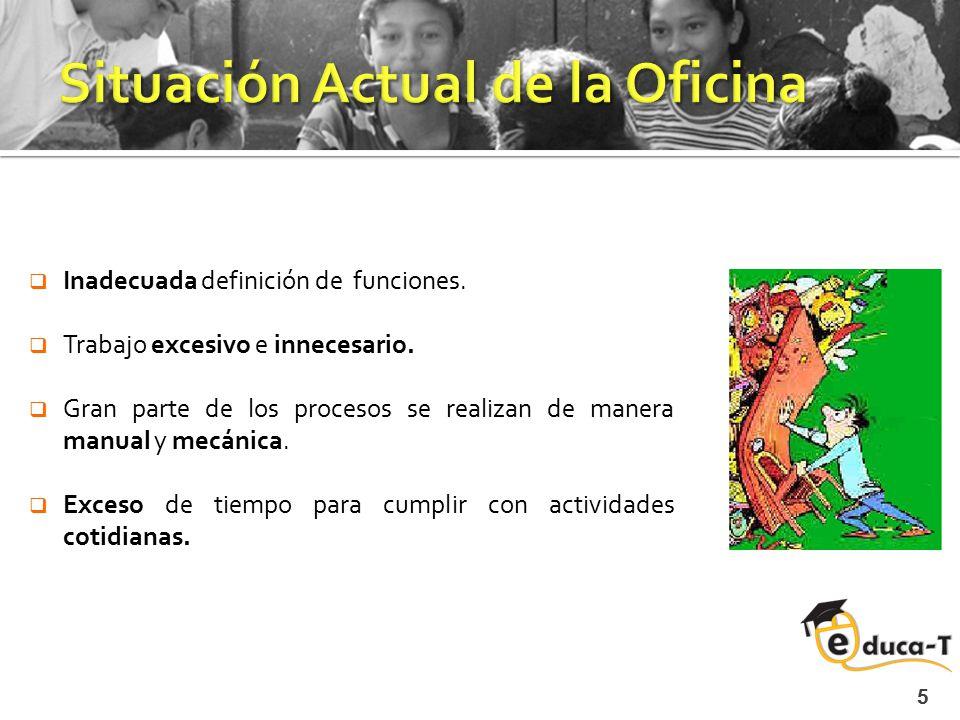 ACTAS DE ACEPTACIÓN Macroproceso de Gestión de Obras Civiles 26