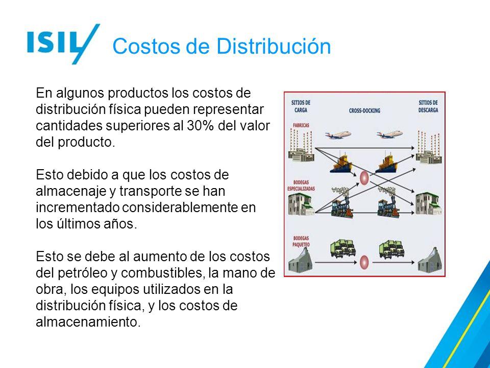 El marketing es un sistema total de acción comercial mas que una serie de operaciones.