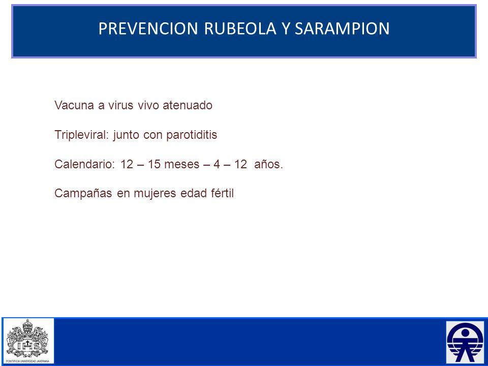Comité de Prevención y Control de Infecciones Asociadas a la Atención de Salud PREGUNTAS Comité de Prevención y Control de Infecciones Asociadas a la Atención de Salud 1.