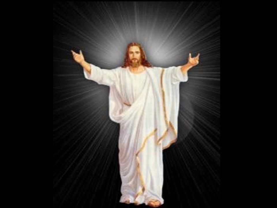 Si te gustó este mensaje envíalo a las personas que aprecies mucho para que Dios les bendiga al igual que a ti.