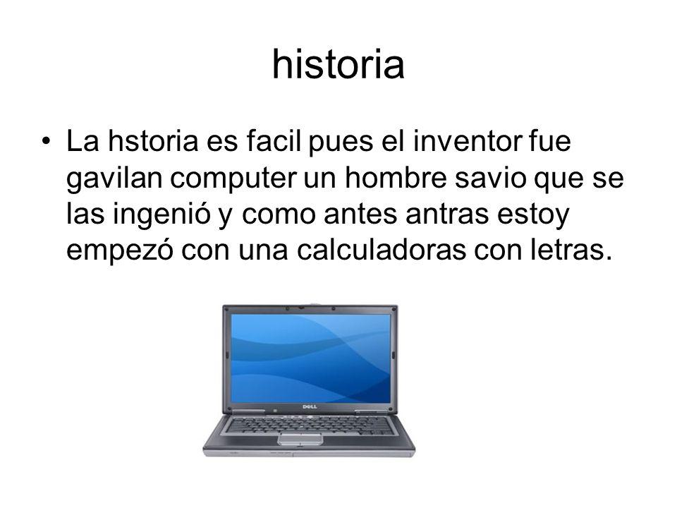 el gavilan letras: