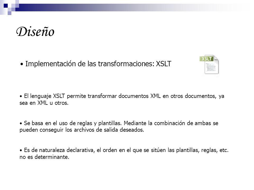 TicXML: Generando diferentes interfaces de usuario finales a partir ...