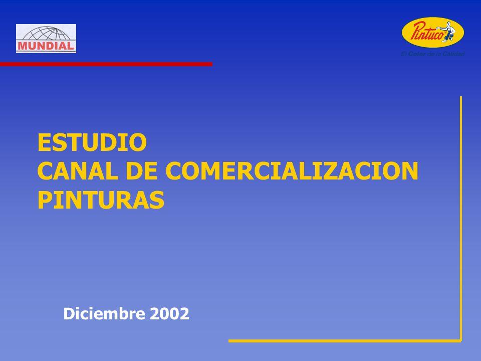 1 de diciembre de 2002: