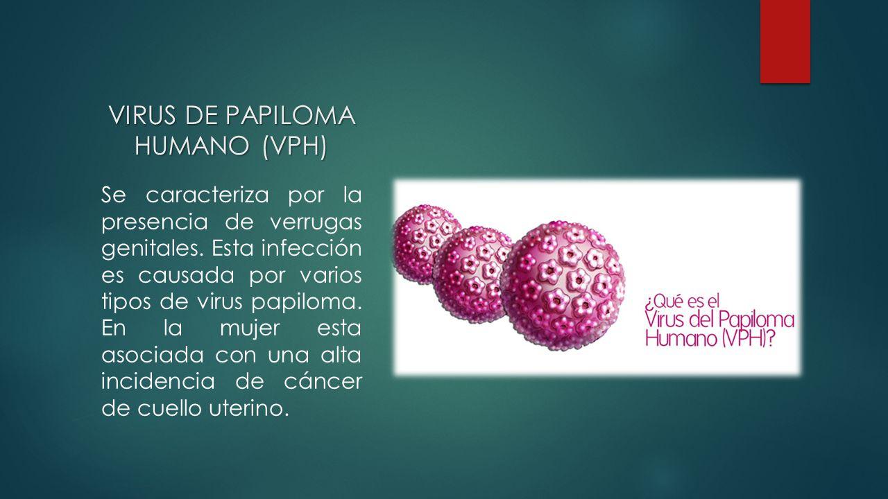 Es provocada por el virus de la hepatitis B, el cual ataca al hígado haciendo que se inflame.