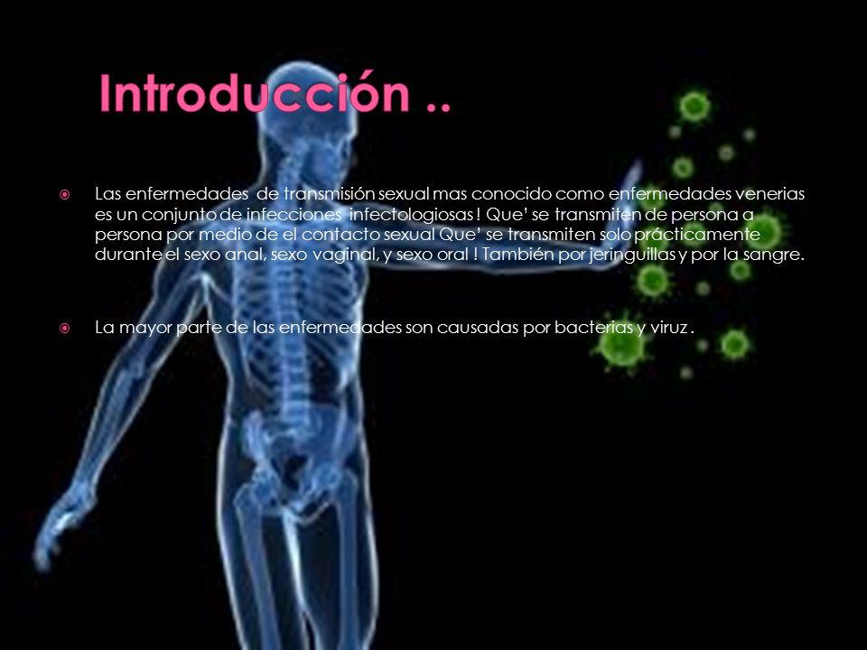  La manera más efectiva de prevenir las infecciones de transmisión sexual es evitar el contacto de las partes del cuerpo o de los líquidos que pueden provocar que se transmita un microorganismo.líquidos
