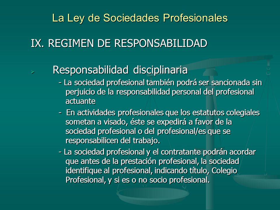 estatutos sociedad patrimonial: