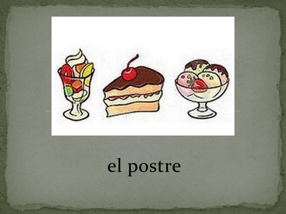 www mtas es mujer: