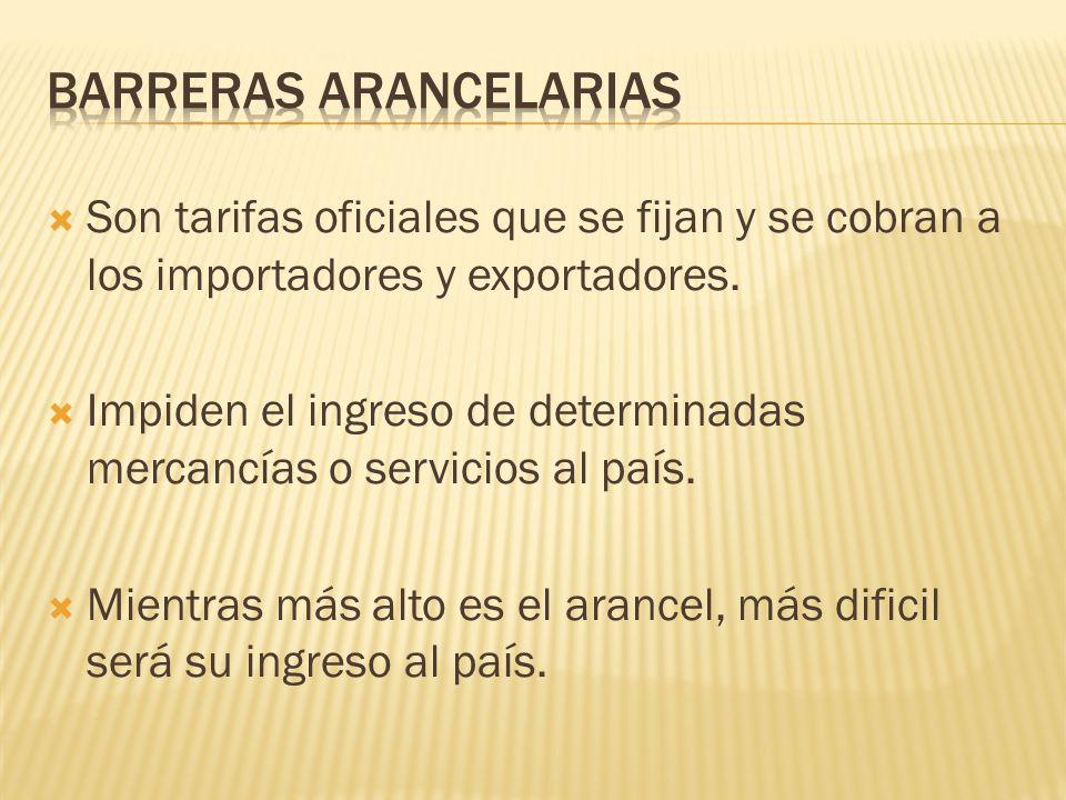 "La presentaci�n ""Integrantes: G�nesis Garz�n Yela Parra Astrid ..."