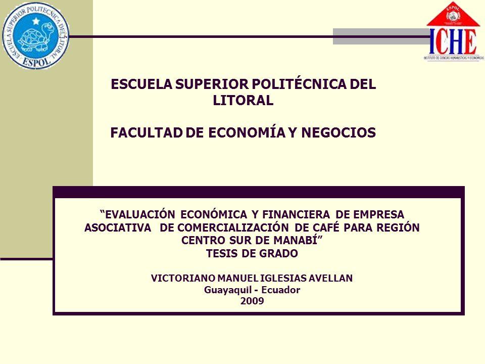 facultad de politecnica: