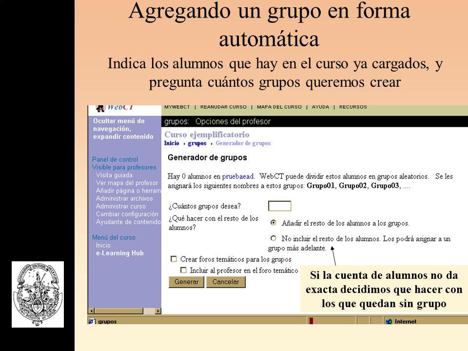 Herramientas de Estudio UNLP Facultad de Informática Prof. Cecilia ...