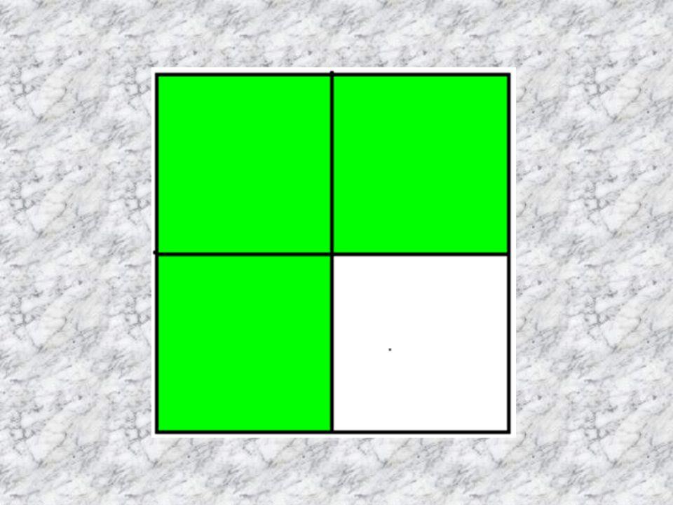 3-----8