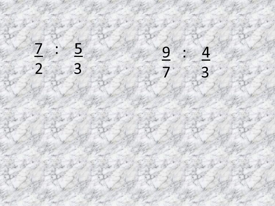 5 : 2 2 3 9 : 5 2 3