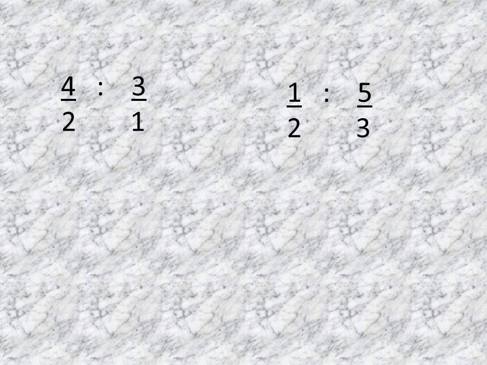 7 : 5 2 3 9 : 4 7 3