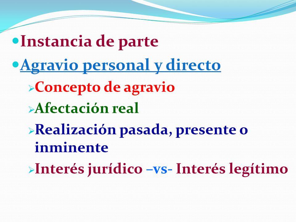 1 2 1 principio rectores: