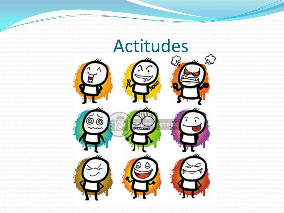 La conducta del consumidor conducta del consumidor puede ser definida como los procesos de toma de decisiones y las actividades físicas implicadas en la evaluación, adquisición, uso y disposición de bienes y servicios (Loundon y Della Bitta, 1993).