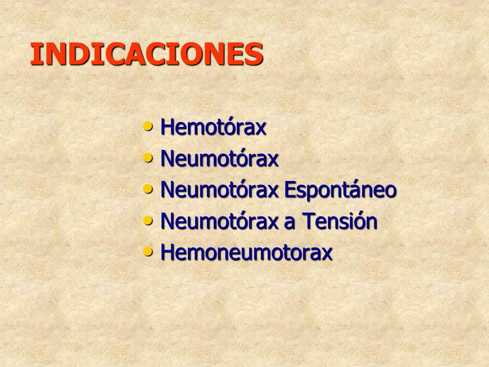 DATOS CLINICOS Dificultad Respiratoria.Dificultad Respiratoria.