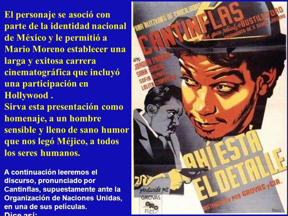 Mario Fortino Alfonso Moreno Reyes (Ciudad de México, 12 de agosto de 1911 – - slide_4
