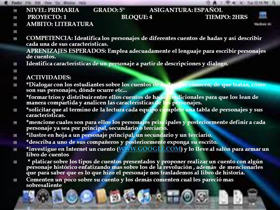 ADRIANA JUAREZ ISLAS PRODUCTO 16 Y 17