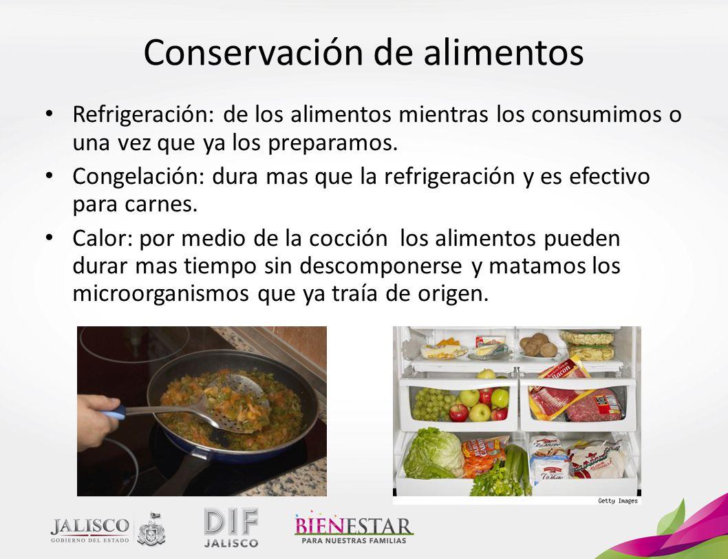 Enfermedades Transmitidas por Alimentos (ETA´s) Las enfermedades transmitidas por alimentos son conocidas como ETA´s y son síndromes originados por comer alimentos o tomar agua que contengan contaminantes biologicos (microorganismos o sus toxinas) que afecten la salud.