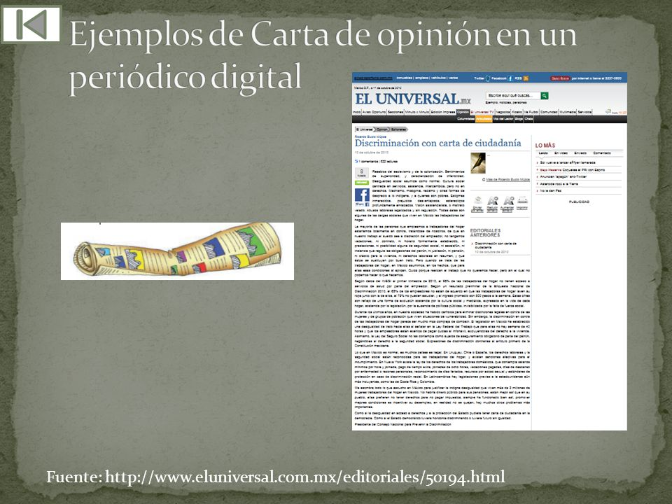 Fuente: http://www.eluniversal.com.mx/editoriales/50194.html