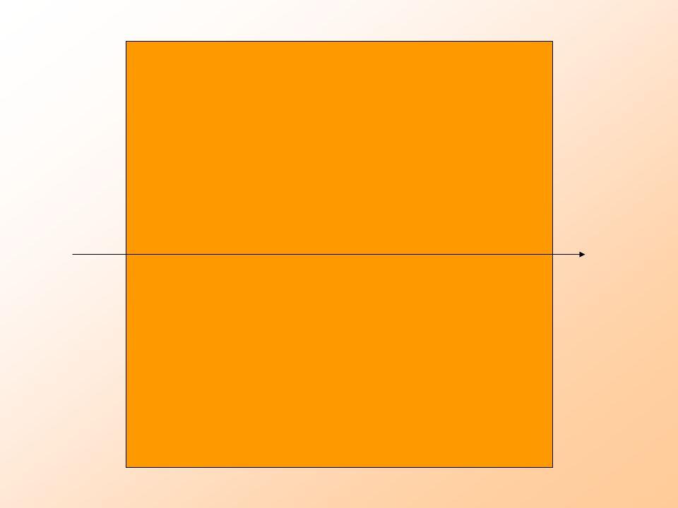 Continuando Toma otro papel lustre del mismo tamaño que el anterior, pero de otro color.
