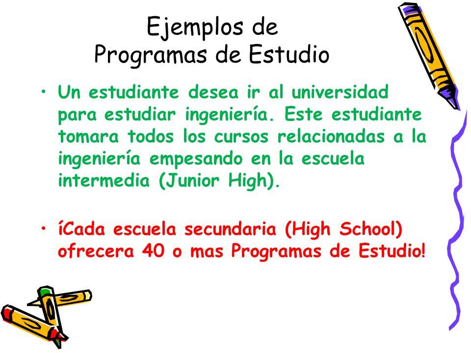 Excepcional Anatomía Y Fisiología Programa De La Escuela Secundaria ...