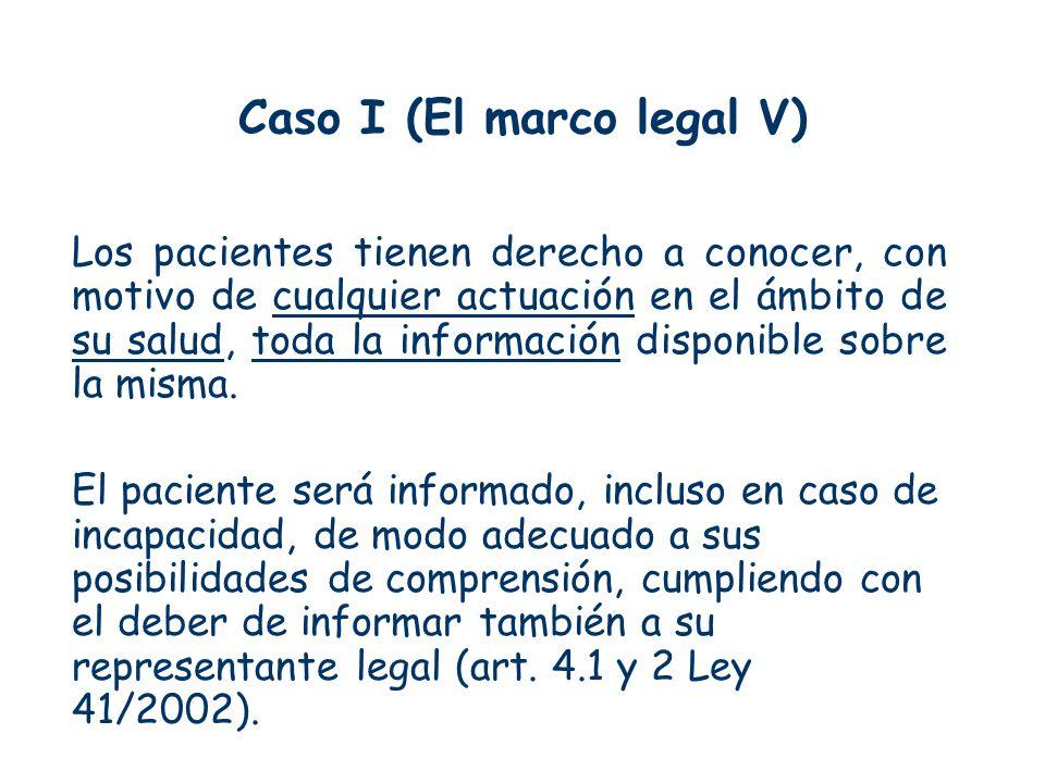 ley 2 2006 14 junio derecho:
