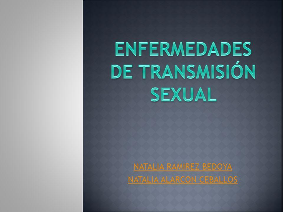 INTRODUCCION 1.PREVENCION 2. PRUEBAS PARA DIAGNOSTICOS DE ETS 3.
