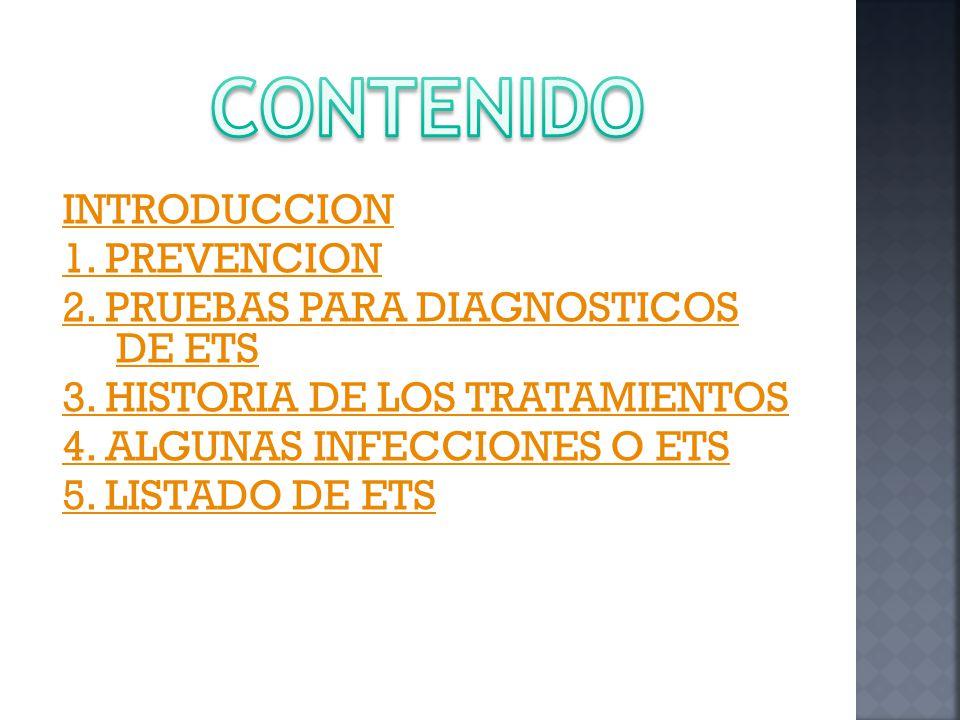 ES UNA ENFERMEDAD INFECCIOSA CAUSADA POR EL VPH (VIRUS DEL PAPILOMA HUMANO).