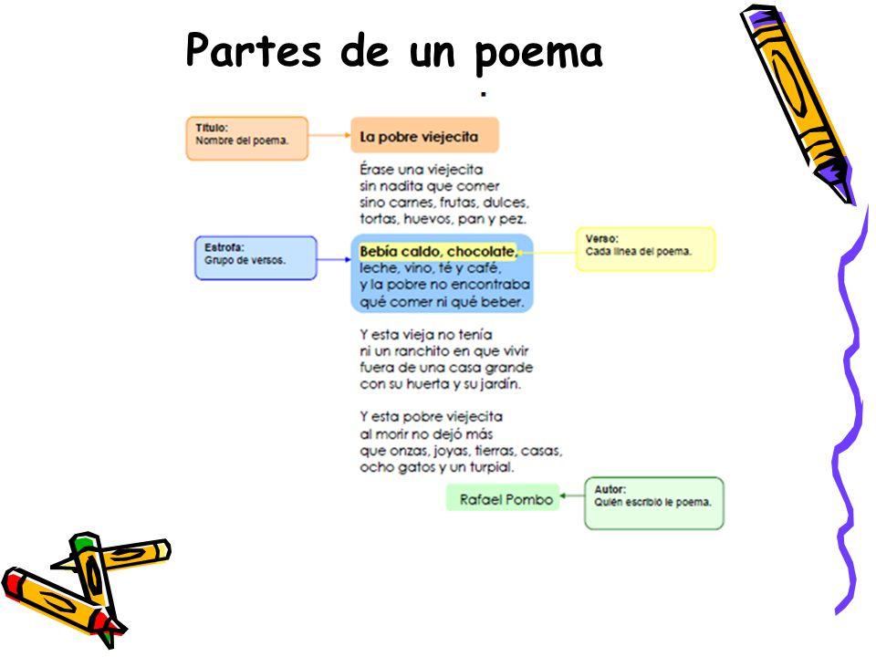 Escucha el poema en el siguiente video http://www.educarchile.cl/ech/pro/app /detalle?ID=138808