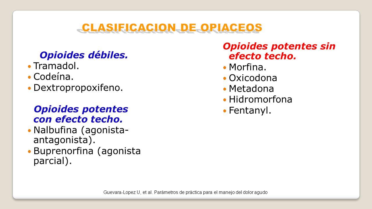 lexapro and migraine
