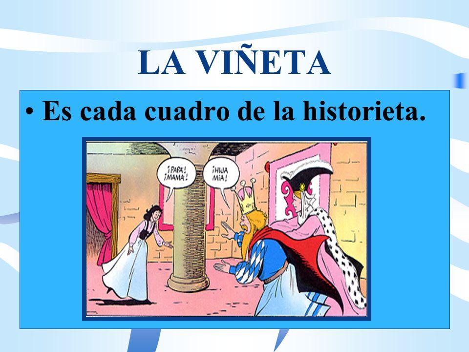 LENGUAJE VISUAL LA VIÑETA EL ENCUADRE LOS PLANOS LOS ÁNGULOS LOS FORMATOS EL COLOR
